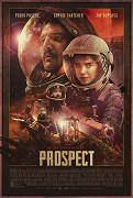 Prospektor 2018
