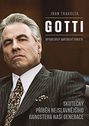 Film Gotti ke stažení - Film Gotti download