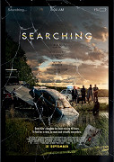 Poster undefined          Searching