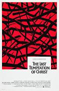 Poster undefined          Poslední pokušení Krista