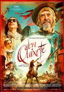 Muž, který zabil Dona Quijota