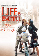 Poster undefined         Život je krásný