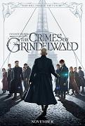 Poster undefined          Fantastická zvířata: Grindelwaldovy zločiny