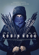 Poster undefined          Robin Hood
