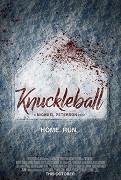 Poster undefined          Knuckleball