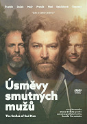 Úsměvy smutných mužů / The Smiles of Sad Men (2018)