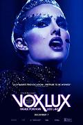 Vox Lux (prosinec 2018)