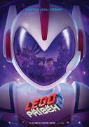 Poster undefined          LEGO® příběh 2