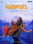 Kedarnath (2018)
