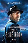 Projekt Blue Book
