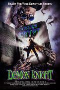 Demon Knight 1995