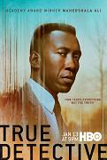 True Detective 3. série