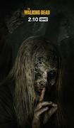 Poster undefined          The Walking Dead (TV seriál)