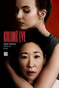 Killing Eve - Season 02