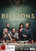Bilions - 3.série