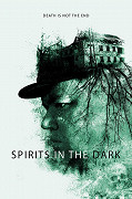 Spirits in the Dark (2019)