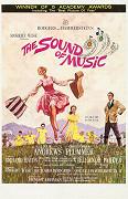 Poster undefined          Za zvuků hudby