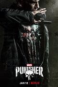 The Punisher - Season 2