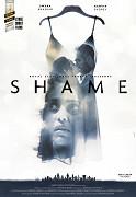 Shame (2018)