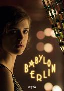 Babylon Berlin Season 1,2