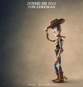 Poster undefined          Toy Story 4: Příběh hraček