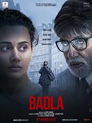 Poster undefined          Badla