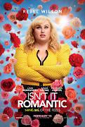 Poster undefined          No není to romantika?