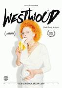 Westwood: Punk, Icon, Activist | Moje kino LIVE