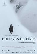 Mosty času