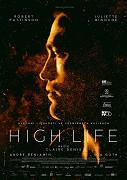 HIGH LIFE | kinaspolu online