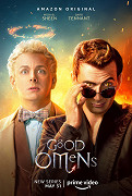Good Omens (TV seriál)