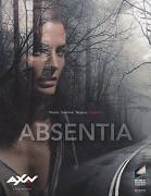 Absentia I