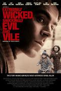 Poster undefined          Zlo s lidskou tváÅí