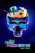 Poster undefined          Into the Dark (TV seriál)