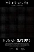 human nature film