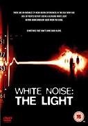 Hlas Smrti 2: Světlo