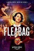 Fleabag S02