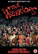 Warriors (1979)