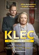 Klec (2019)