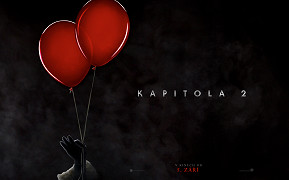 Poster undefined          To Kapitola 2
