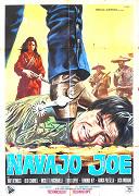 Poster undefined          Navajo Joe