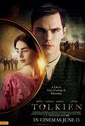 Poster undefined          Tolkien