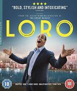 Poster undefined          Oni a Silvio