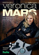 Poster undefined          Veronica Mars - Série 4 (série)