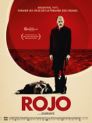 Poster undefined          Rojo
