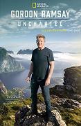 Gordon Ramsay: Uncharted