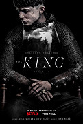 The King (2019)