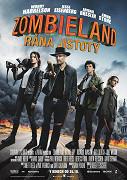 Spustit online film zdarma Zombieland: Rána jistoty