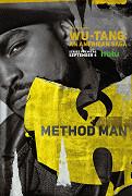 Wu tang : An american saga