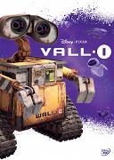 VALL-I